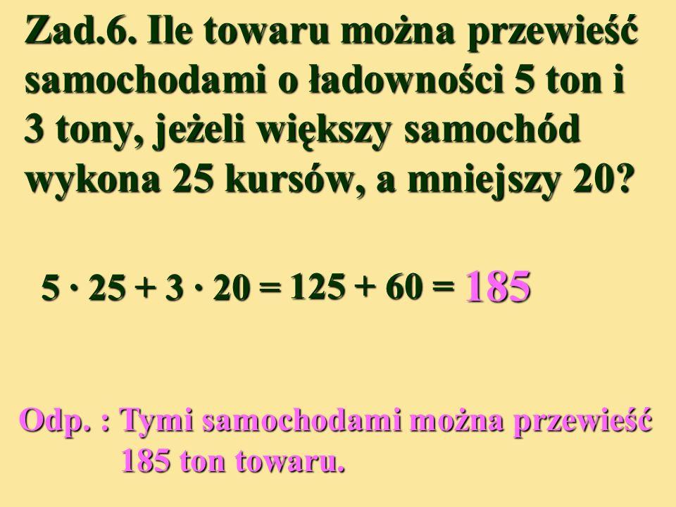 h) (15 : 5 + 1) 2 + (3 3 2 - 12) + 24 0 = = (3 + 1) 2 1) 2 + (27 2 – 12) 12) + 1 = 59 = 42 42 42 42 + (54 (54 – 12) 12) + 1 =16 + 42 + 1 =