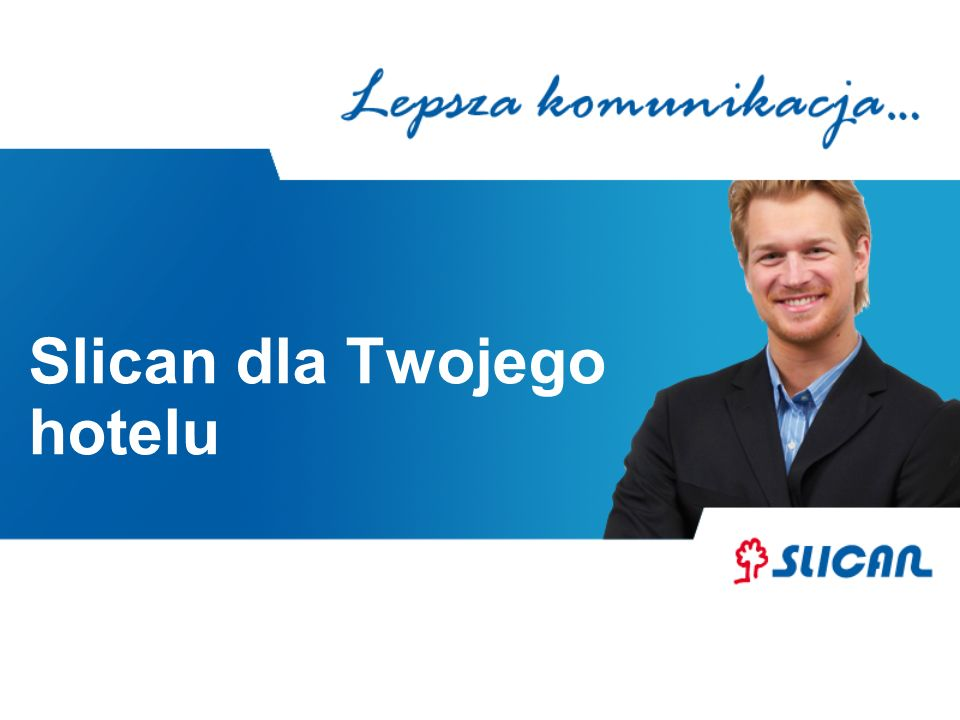 ROZWIĄZANIE SLICAN Telefony systemowe CTS-202 i CTS.202.IP menu w języku polskim i angielskim czytelny, podświetlany wyświetlacz 12 programowalnych klawiszy różne rodzaje dzwonków dla połączeń z hotelu, z zewnątrz i z bramofonu optyczna sygnalizacja dzwonienia i nieodebranych połączeń podręczny spis połączeń wybranych obsługa klawiszy jak w telefonach komórkowych