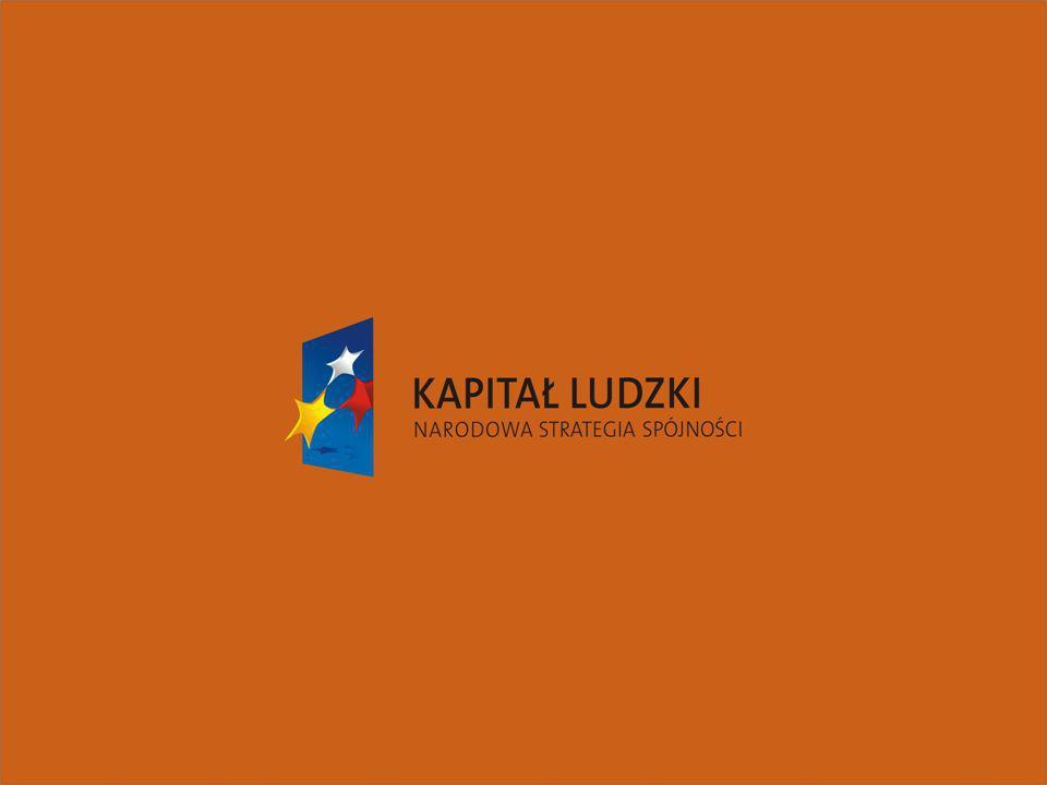 Maciej Baster Wojewódzki Urząd Pracy w Krakowie Zasady dokonywania wyboru projektów w ramach komponentu regionalnego PO KL