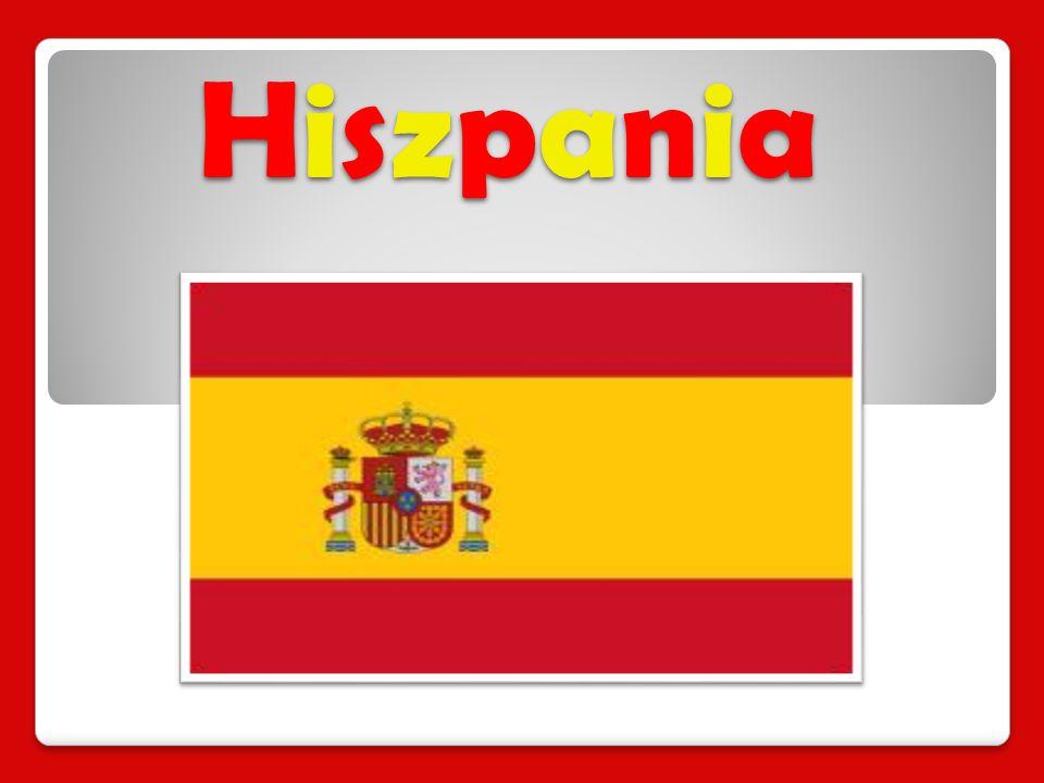 Teneryfa to wyspa należąca do Hiszpanii na Oceanie Atlantyckim, u północno-zachodnich wybrzeży Afryki.