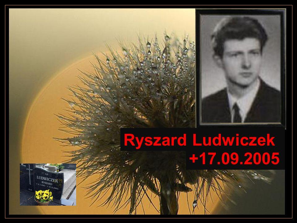 Krzysztof Liwoch