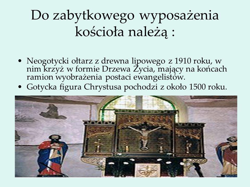 Szlak Anny Jagiellonki niebieski szlak turystyki pieszej, utworzony przez PTTK (POLSKIE TOWARZYSTWO TURYSTYCZNO-KRAJOZNAWCZE), długość 35,2 km, przebiega przez tereny miasta Szczecina, gminy Goleniów, gminy Stargard Szczeciński, gminy Kobylanka oraz miasta Stargard Szczeciński.
