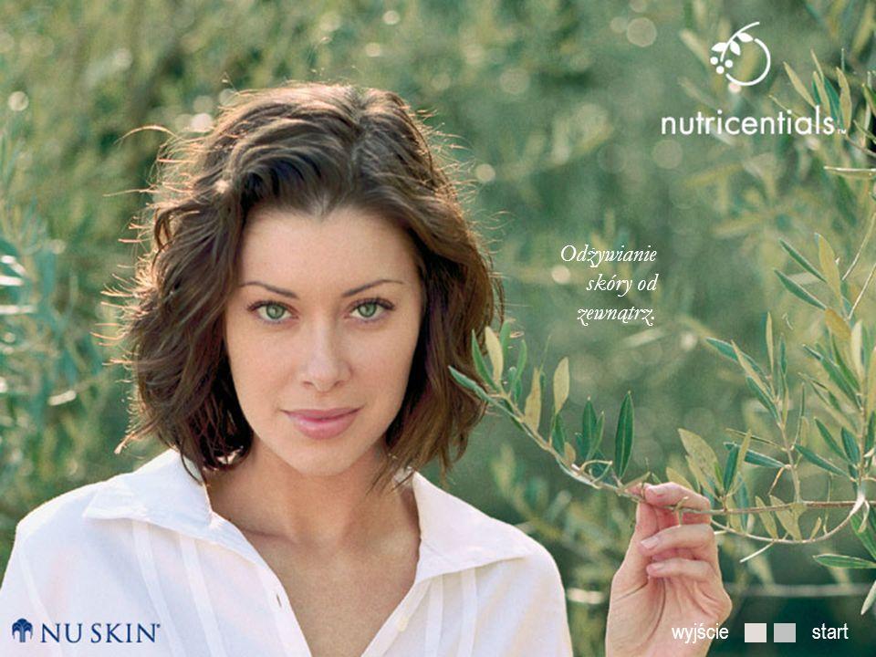 Odżywianie skóry od zewnątrz co sprawia, że skóra jest piękna?codzienna pielęgnacja skóry z nutricentials nutricentials początek DALEJ WSTECZ Jak starzeje się skóra.