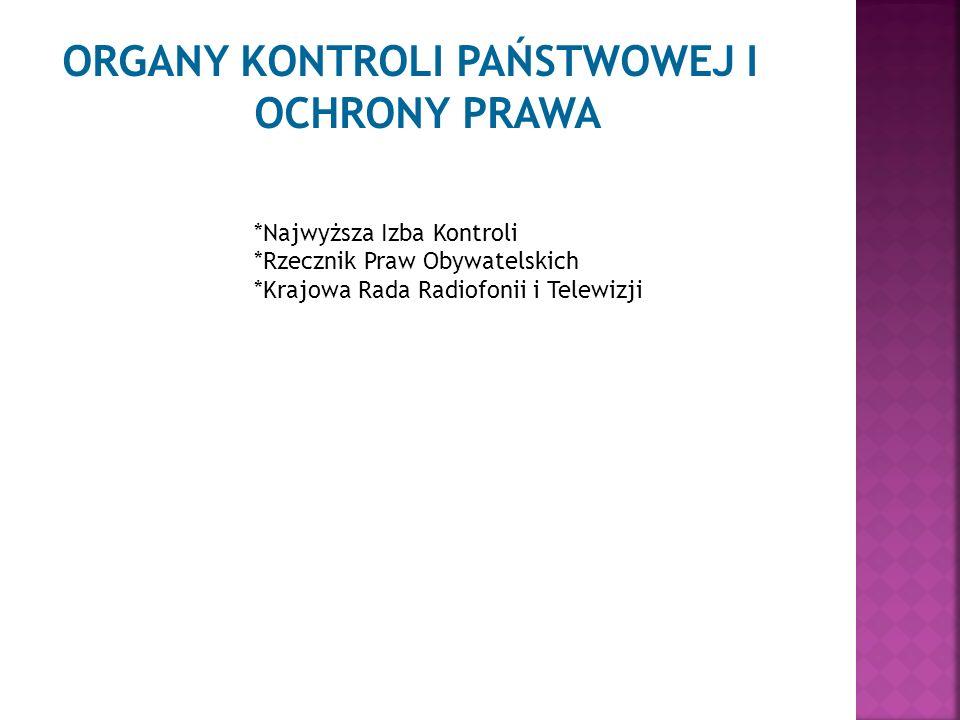 Polska jest krajem demokratycznym, wybieramy prezydenta raz na 5 lat.