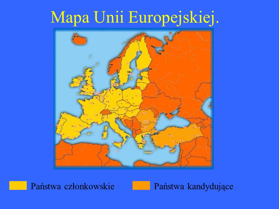 Początki UE sięgają II wojny światowej.Idea zjednoczonej Europy narodziła się by zapobiec wojnom.