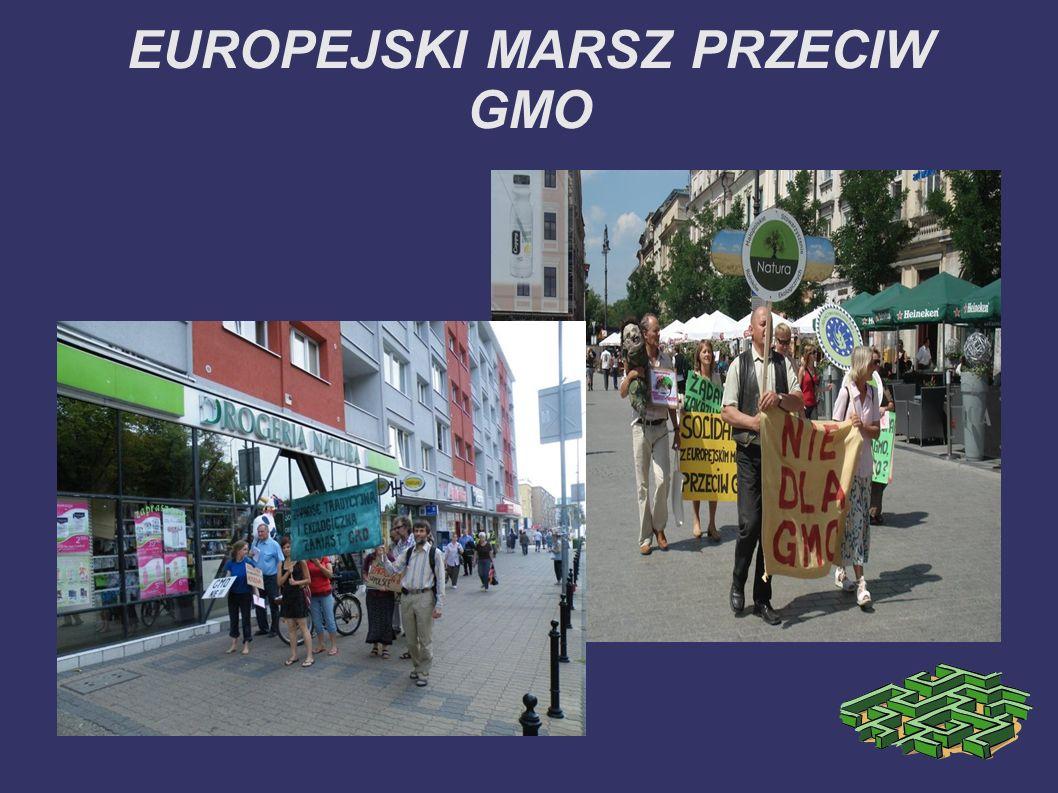 LINA RATUNKOWA Jasna Góra - KRAJOWE DOŻYNKI 2009 - konferencja, stoisko i przedstawienie