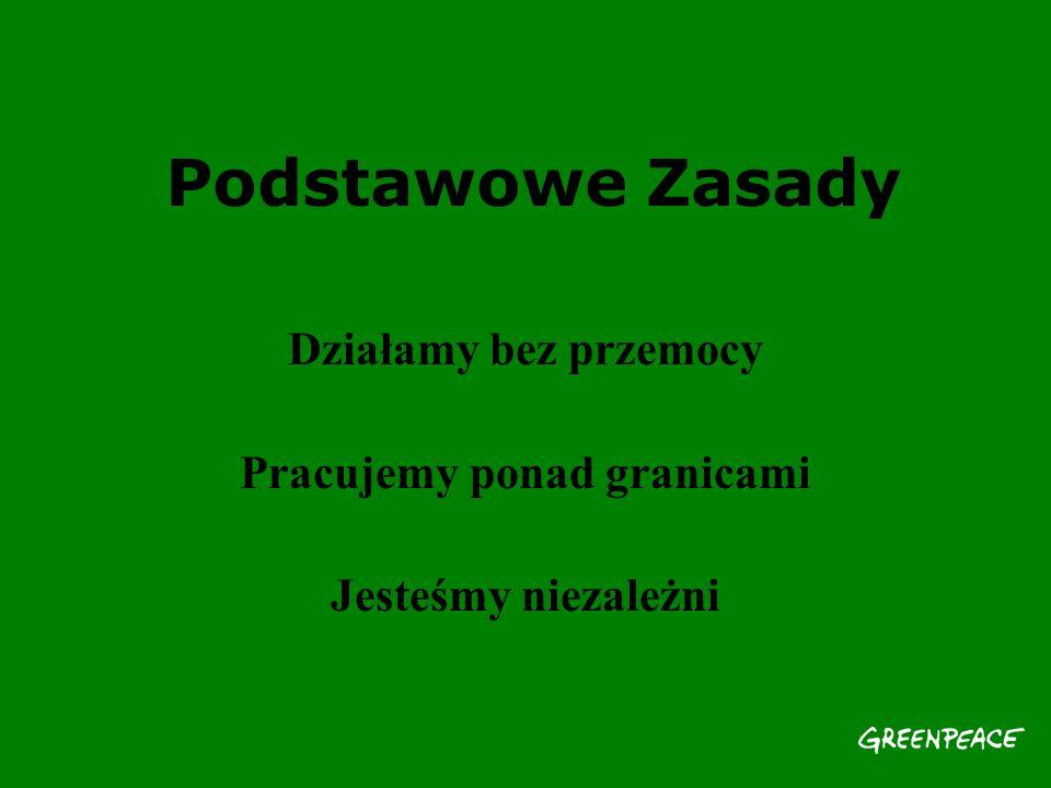 GMO w Polsce: działajmy zanim będzie za późno!