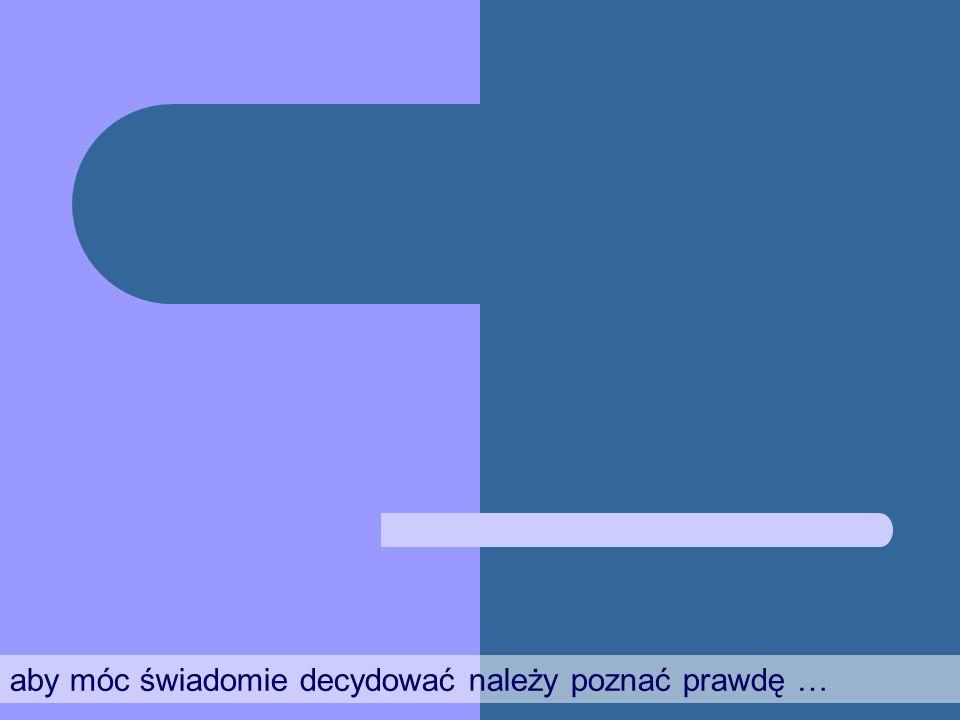Kampania społeczna NO PROMIL NO PROBLEM. MAŁOPOLSKA 2012 www.bezpromilowo.pl
