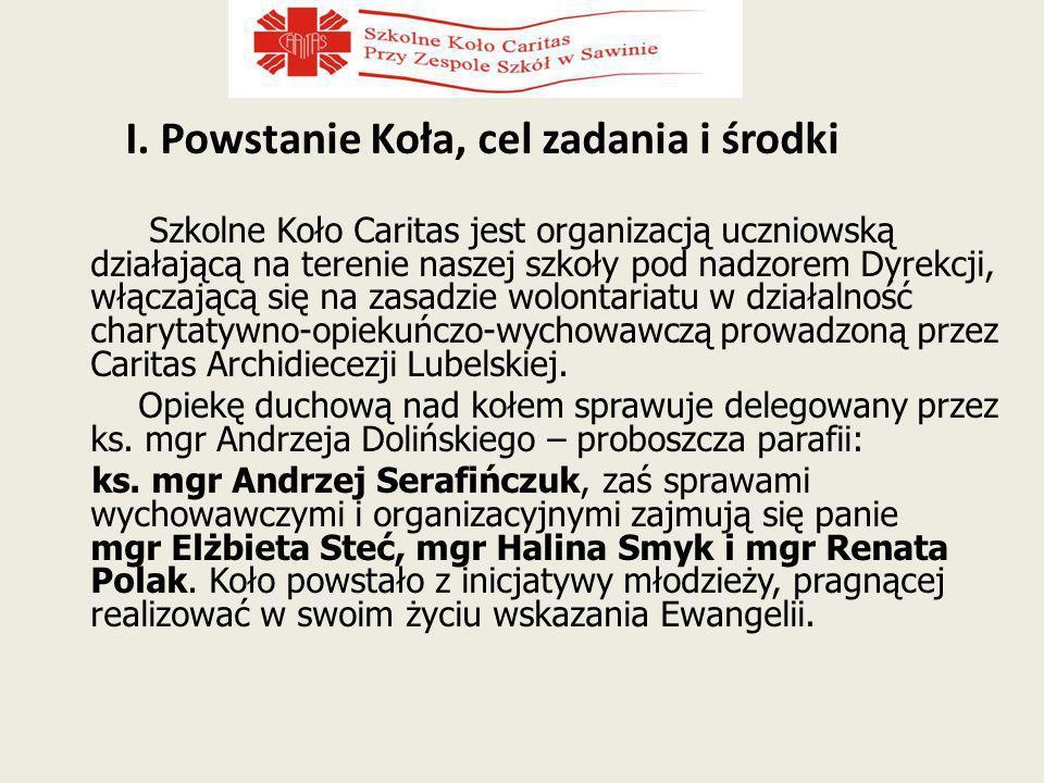 W niedzielę 21 stycznia br.w Gminnym Ośrodku Kultury w Sawinie odbył się Wieczór kolęd.