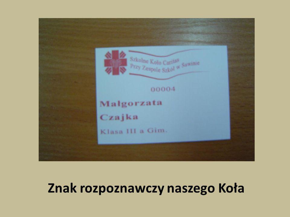 Siedziba SK C – Gimnazjum w Sawinie