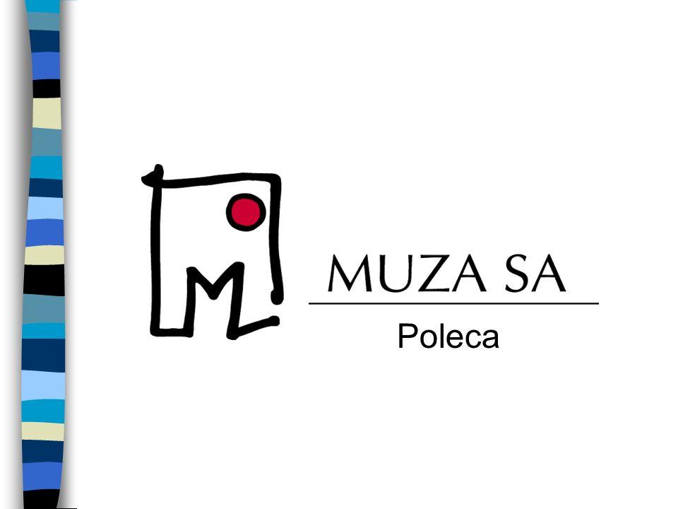 Dział marketingu ul.Bagatela 10 m. 3, 00-585 Warszawa tel.