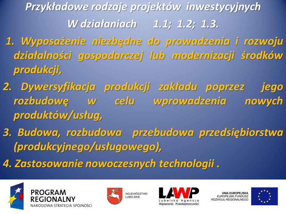 www.lawp.lubelskie.pl lawp@lubelskie.pl ul.Graniczna 4 20-010 Lublin tel.