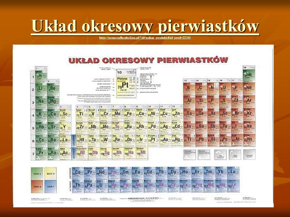 Elektronowolt Elektronowolt (eV) – jednostka energii stosowana w fizyce jądrowej.
