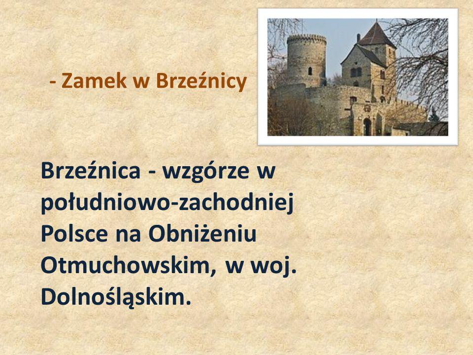 - Zamek w Bobolicach Zamek Bobolice – zamek królewski zbudowany w połowie XIV w. na terenie Jury Krakowsko-Częstochowskiej, we wsi Bobolice w wojewódz