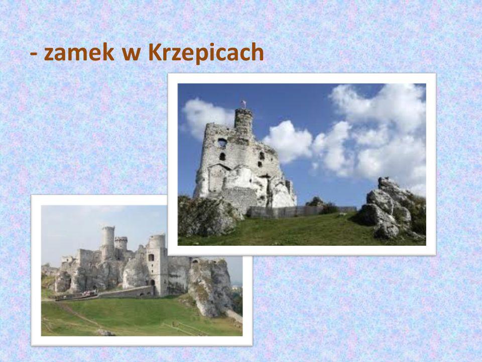 - Zamek w Brzeźnicy Brzeźnica - wzgórze w południowo-zachodniej Polsce na Obniżeniu Otmuchowskim, w woj. Dolnośląskim.