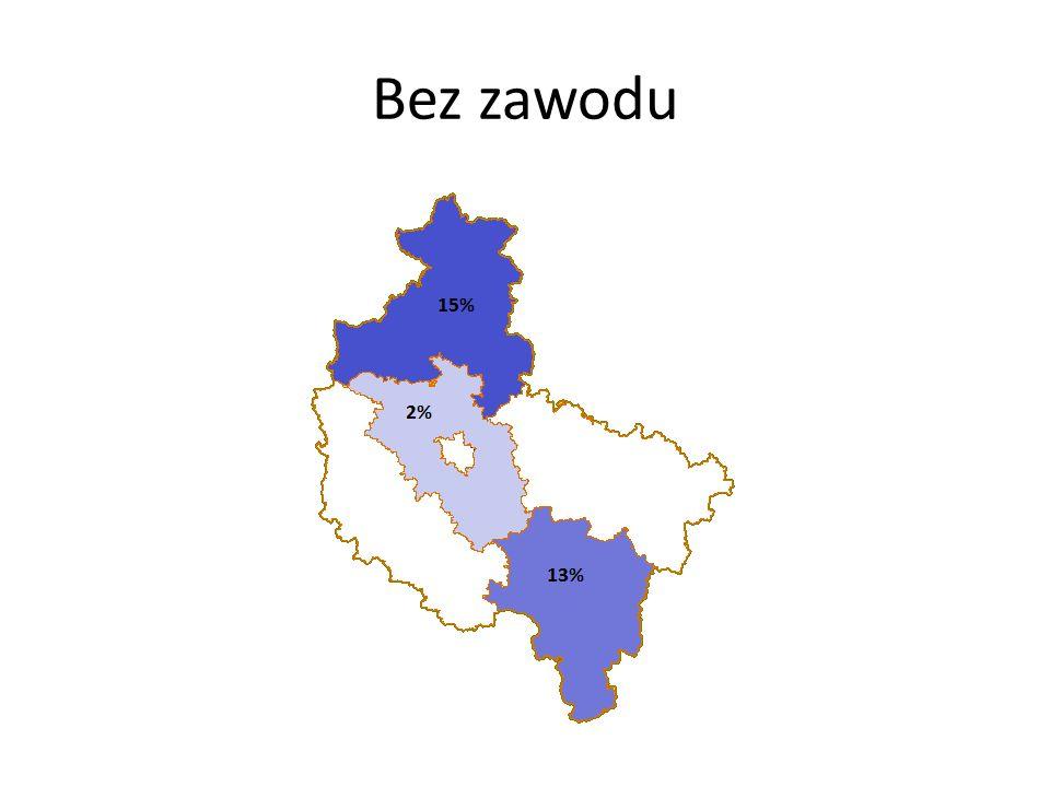 Opracowanie: ul. Zwierzyniecka 10 60-813 Poznań