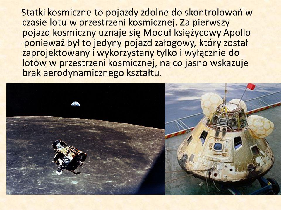 Pierwszy sztuczny satelita ZSRR 1957r. Sputnik 1USA 1958r. Explorer 1