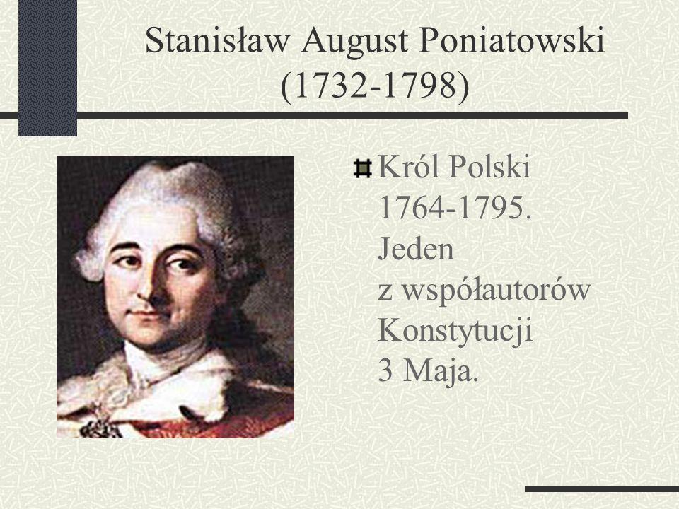 Obrady Sejmu Czteroletniego Sejm Czteroletni obradował w latach 1788-1792.