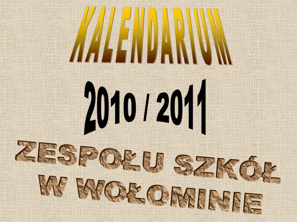 POWĄZKI Dzieci ucieszyły się, że mogły zapalić znicze na grobie pisarki związanej z Wołominem – Zofii Nałkowskiej.