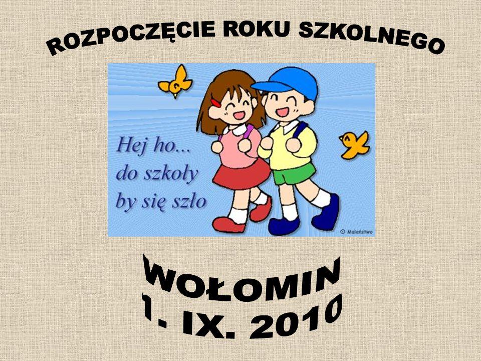 TURNIEJ UNIHOKEJA 19 listopada 2010 roku sześcioosobowa reprezentacja Zespołu Szkół przy ul.
