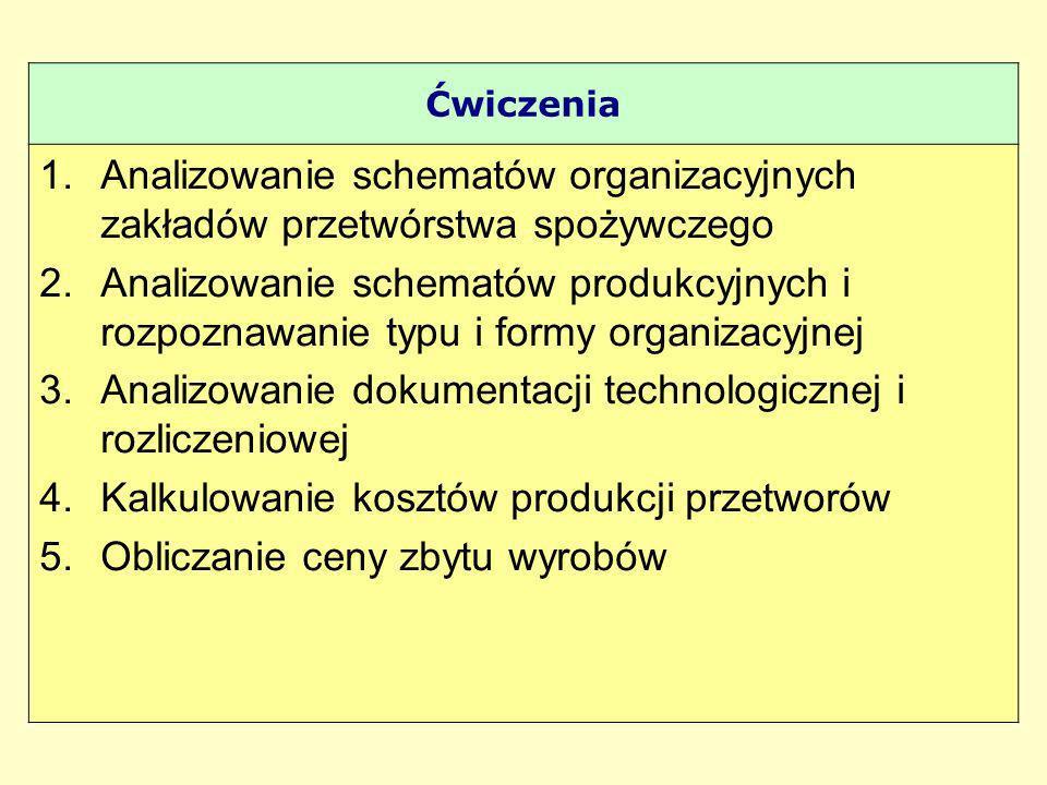 ZSP Szubin 2008 Koniec wykonał: Mariusz Beczyński