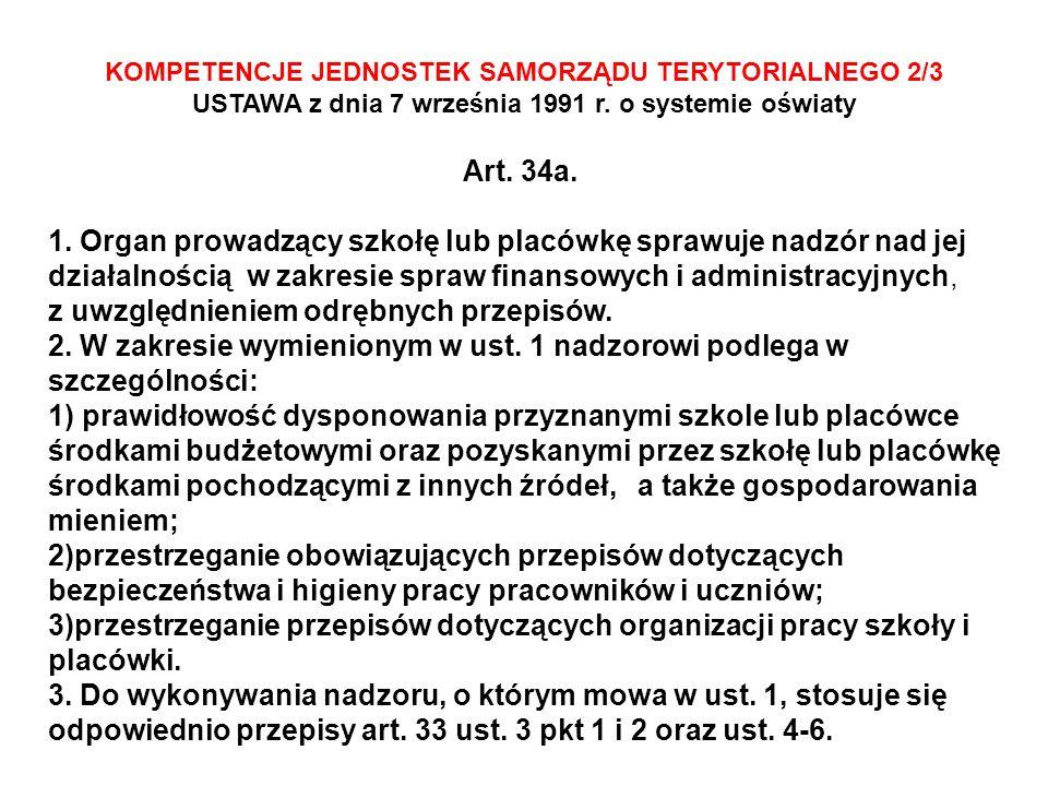 Art.34a. 4.