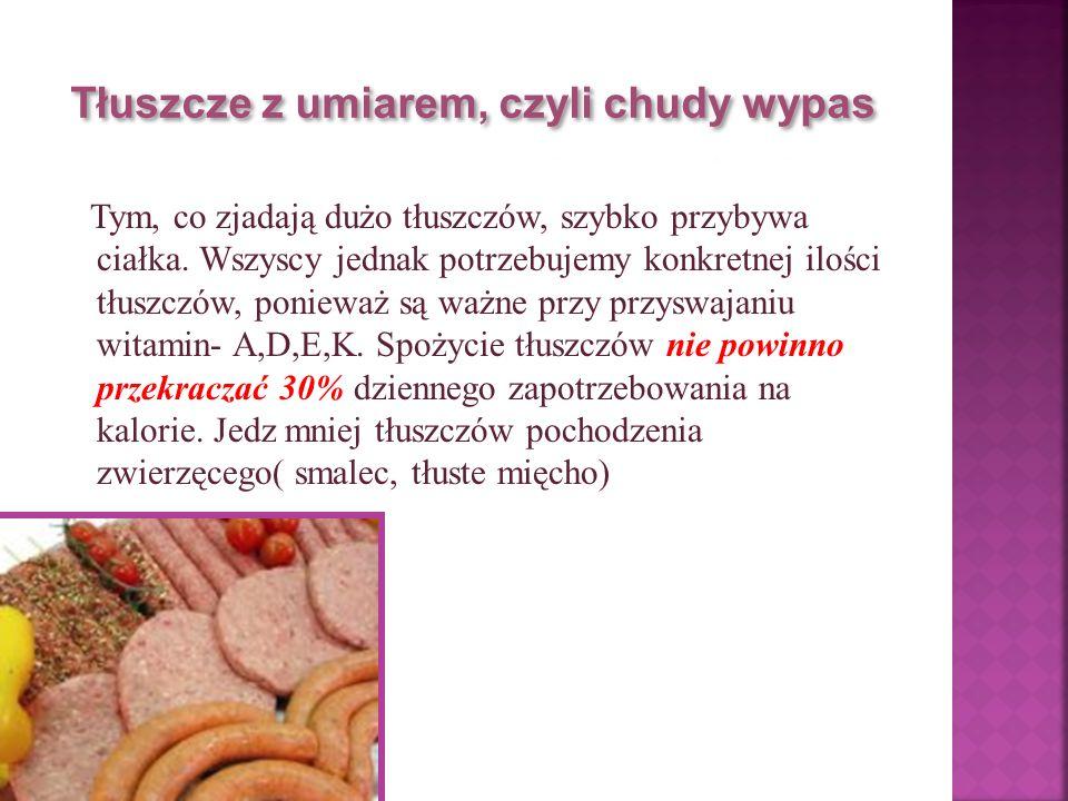 Sporządziła Magdalena Swinarska