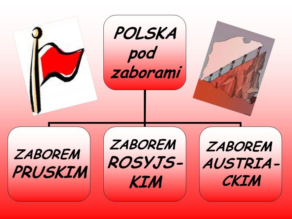 Józef Piłsudski Już za życia stał się bohaterem narodowym i symbolem niepodległego państwa.