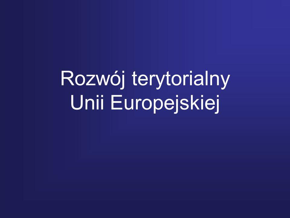 9 maja 1950 plan Roberta Schumana 1951-> 23 lipca 1952 Francja, RFN, Włochy, Belgia, Holandia, Luxemburg 1972->1973 Wielka Brytania, Dania, Irlandia (rozszerzenie na północ) 1979->1981 Grecja 1985->1986 Hiszpania, Portugalia (rozszerzenie na południe) 1990 Niemcy 1994->1995 Szwecja, Finlandia, Austria (rozszerzenie skandynawskie)