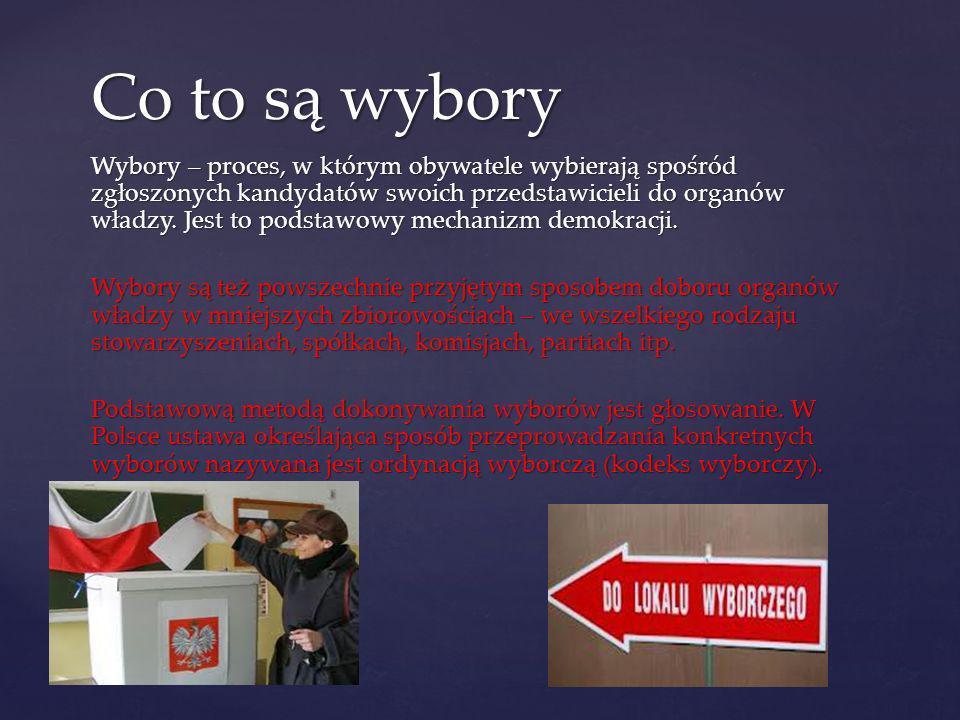 {{ Prezentację przygotował: Mariusz Lipiński Materiały zebrali: Mariusz Lipiński Filip Stawarz Łukasz Lypp Dziękujemy za uwagę.