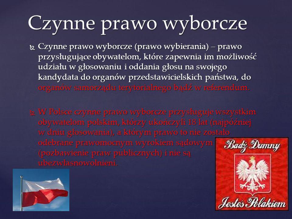 Frekwencja w okręgu Wandowo i w kraju.