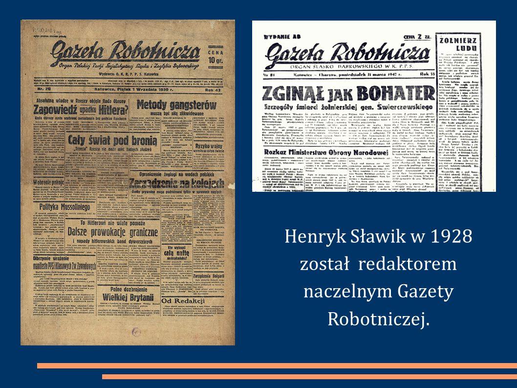 Tablica upamiętniająca Sławika na ul. Św. Jana Graffiti w tunelu