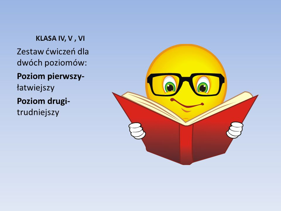 Terminarz zajęć Poniedziałek – 14.30- 15.15 gimnazjum Wtorek 13.40- 14.25 kl.IV Czwartek 13.40-14.25 kl.