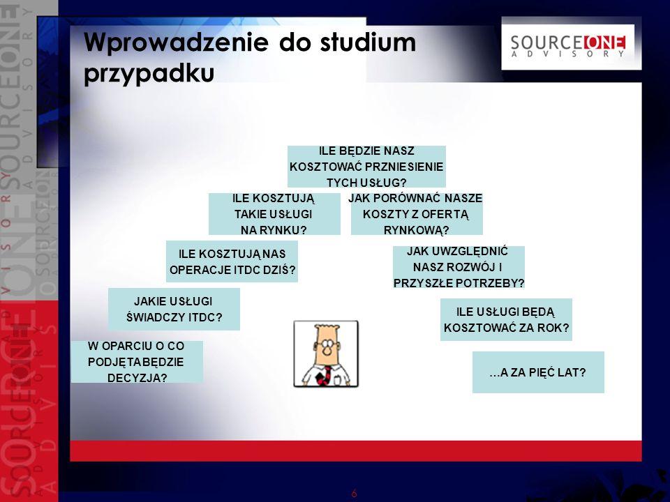 37 Forma prezentacji