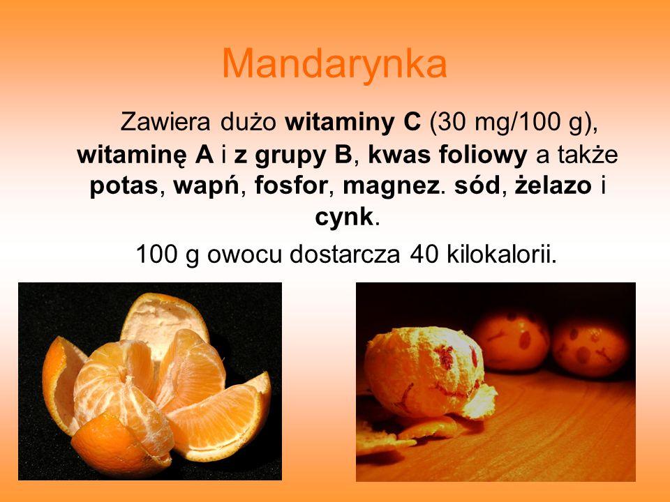 Truskawka Truskawki są źródłem wielu witamin i minerałów.