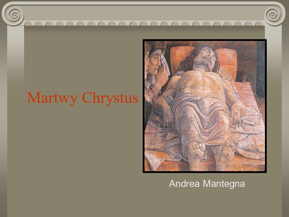 P iero della Francesca Biczowanie Chrystusa