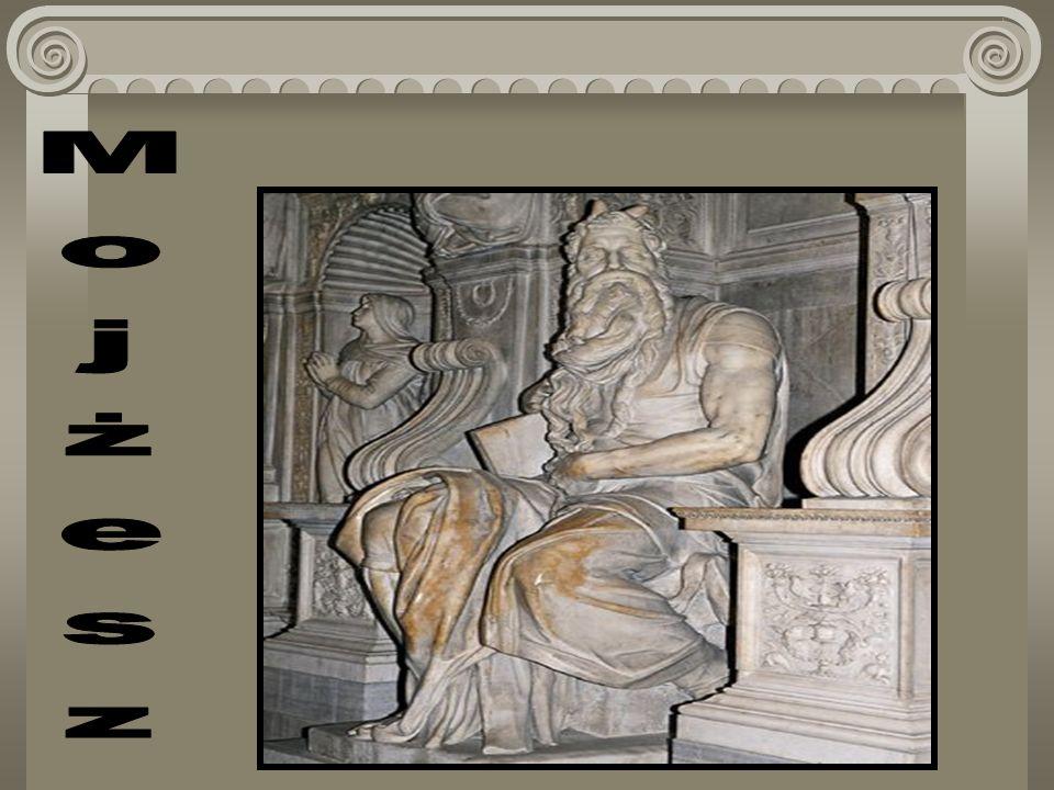 Kamieniec Podolski Twierdza cenny zespół dzieł architektury militarnej z XV–XVII w