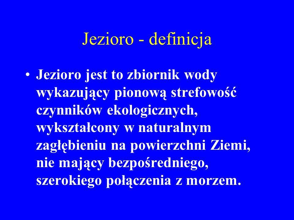 Zoobentos W skład zoobentosu wchodzą gatunki pierwotniaków (Protozoa), gąbek (Poriferia), koralowców (Anthozoa), ukwiałów (Actinaria) wstężniaków (Nem