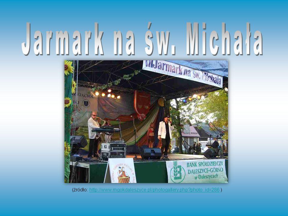 (źródło: http://www.mgokdaleszyce.pl/photogallery.php photo_id=286 )http://www.mgokdaleszyce.pl/photogallery.php photo_id=286