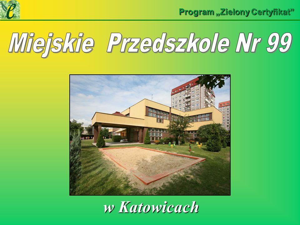 w Katowicach w Katowicach
