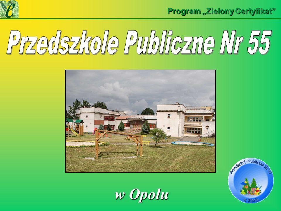 Szkoła Podstawowa w Pieckach w Pieckach w Pieckach