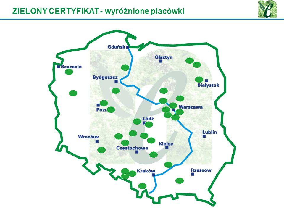 Zespół Szkół nr 46 w Warszawie (Bemowo)