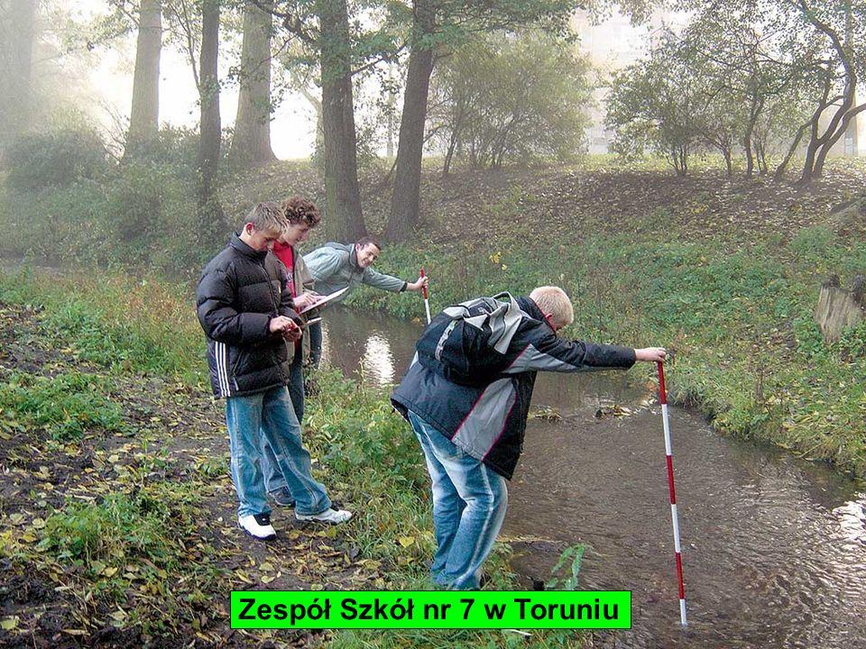 Zespół Szkół nr 7 w Toruniu