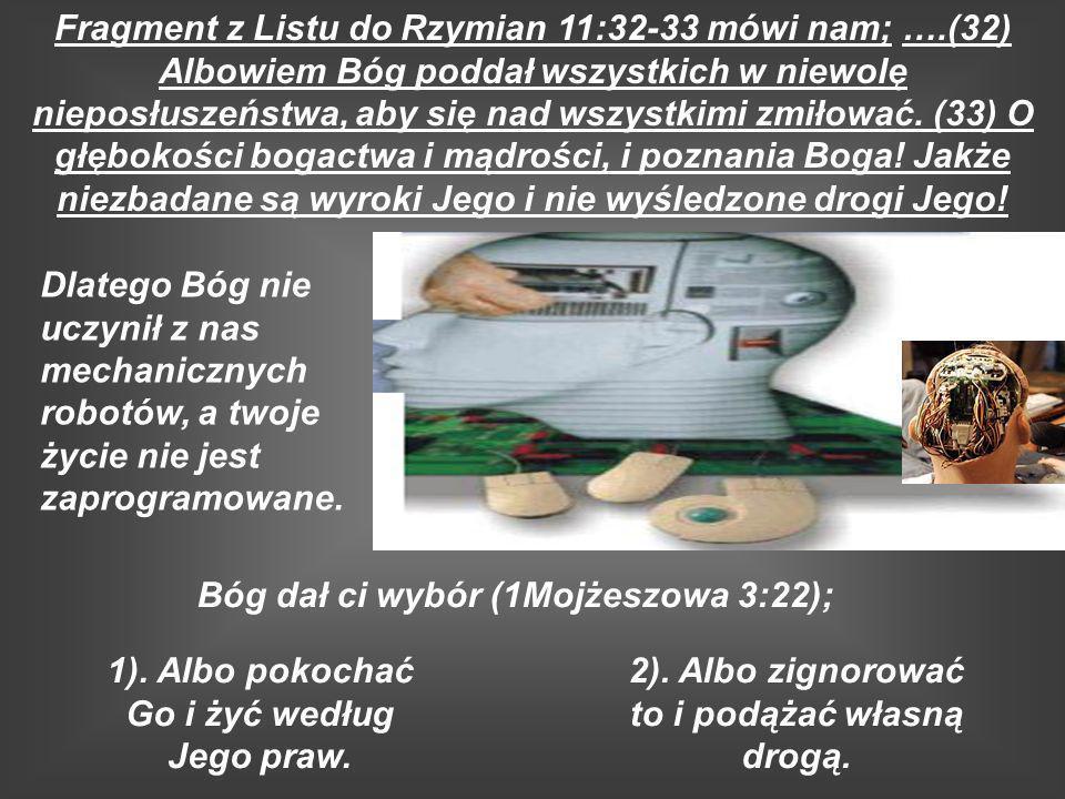 1 Piotra 2:1-2 (1) Odrzuciwszy więc wszelką złość i wszelką zdradę, i obłudę, i zazdrość, i wszelką obmowę (2) jako nowonarodzone niemowlęta, zapragnijcie nie sfałszowanego duchowego mleka, abyście przez nie wzrastali ku zbawieniu,...
