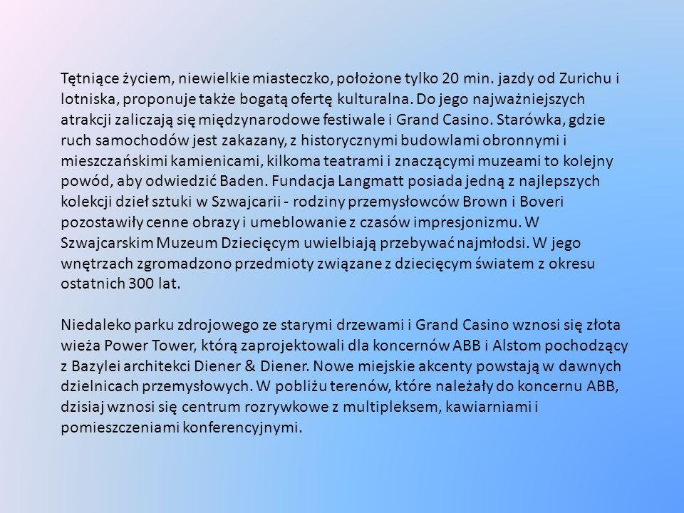 Zdjecia Irenka Maj 2011 WWW.CHOMIKUJ.PL/MAREK_ZURICH