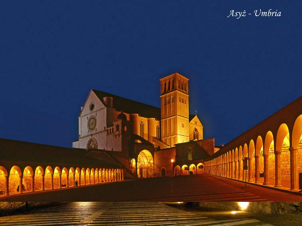Ascoli Piceno - Marche Reggio Emilia – Emilia Romana