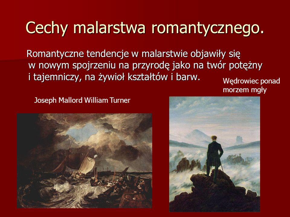 Aleksander Orłowski Henryk Rodakowski