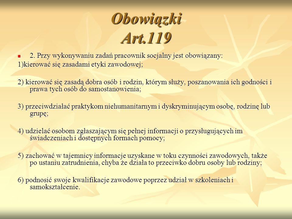 Art.122 1.