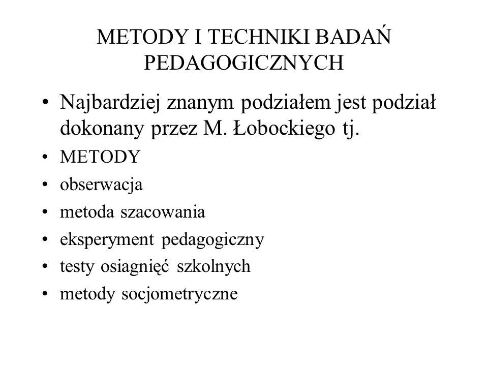 C.d analiza dokumentów metoda sondażu metoda dialogowa (rozmowa) metoda biograficzna