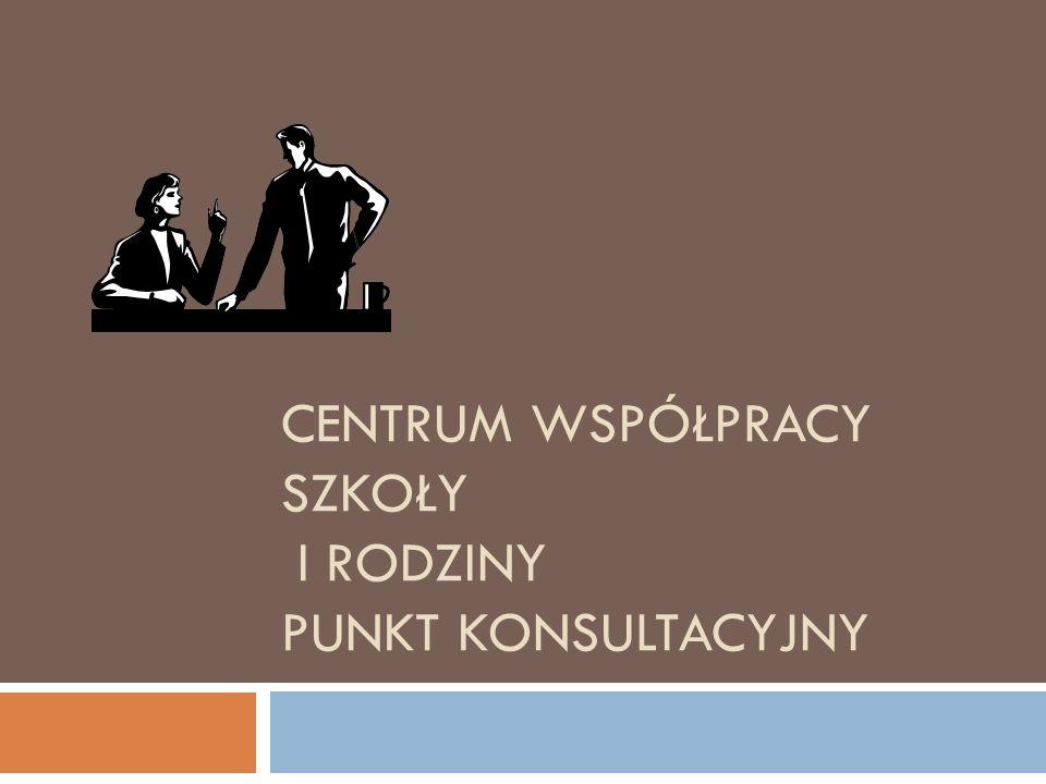 Gdzie działamy? Przy Zespole Szkół Specjalnych nr 38 w Warszawie ul. Namysłowska 10